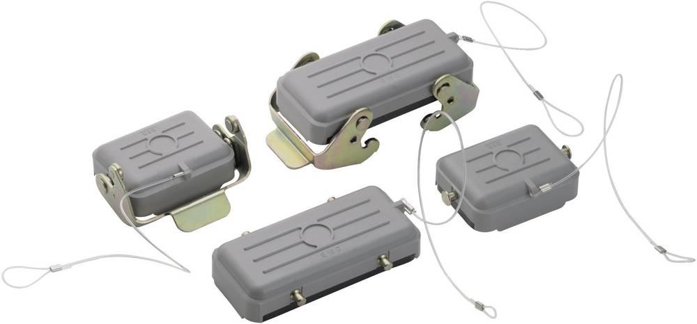 Zaščitni pokrov Serije H-B 16 H-B 16 10087000 LappKabel 1 kos