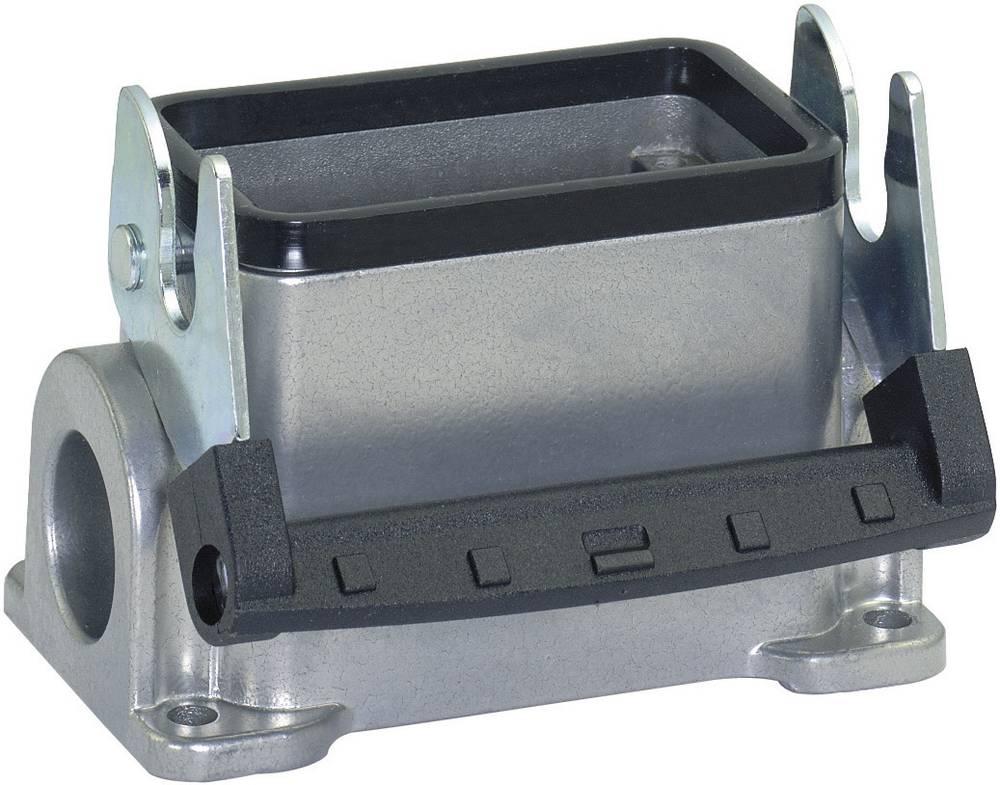 Ohišje za vtičnice M20 EPIC® H-B 6 LappKabel 19005000 1 kos