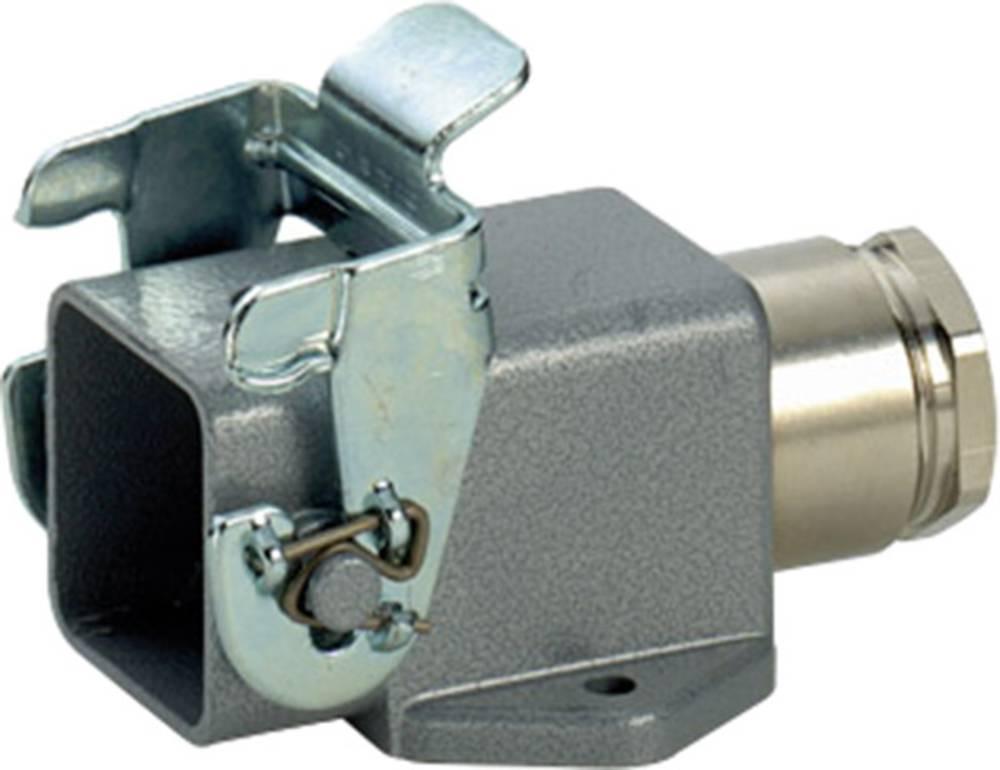 Ohišje za vtičnice M20 EPIC® H-A 3 LappKabel 19424500 1 kos
