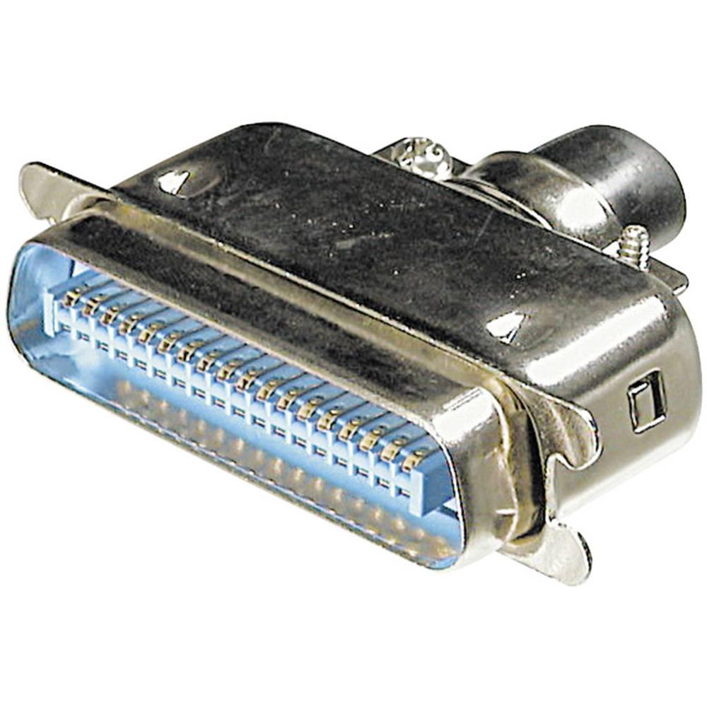 Konektor Centronics A-57/50 M Assmann WSW