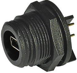 Crimphylsa Bulgin PX0456 USB 2.0 1 st