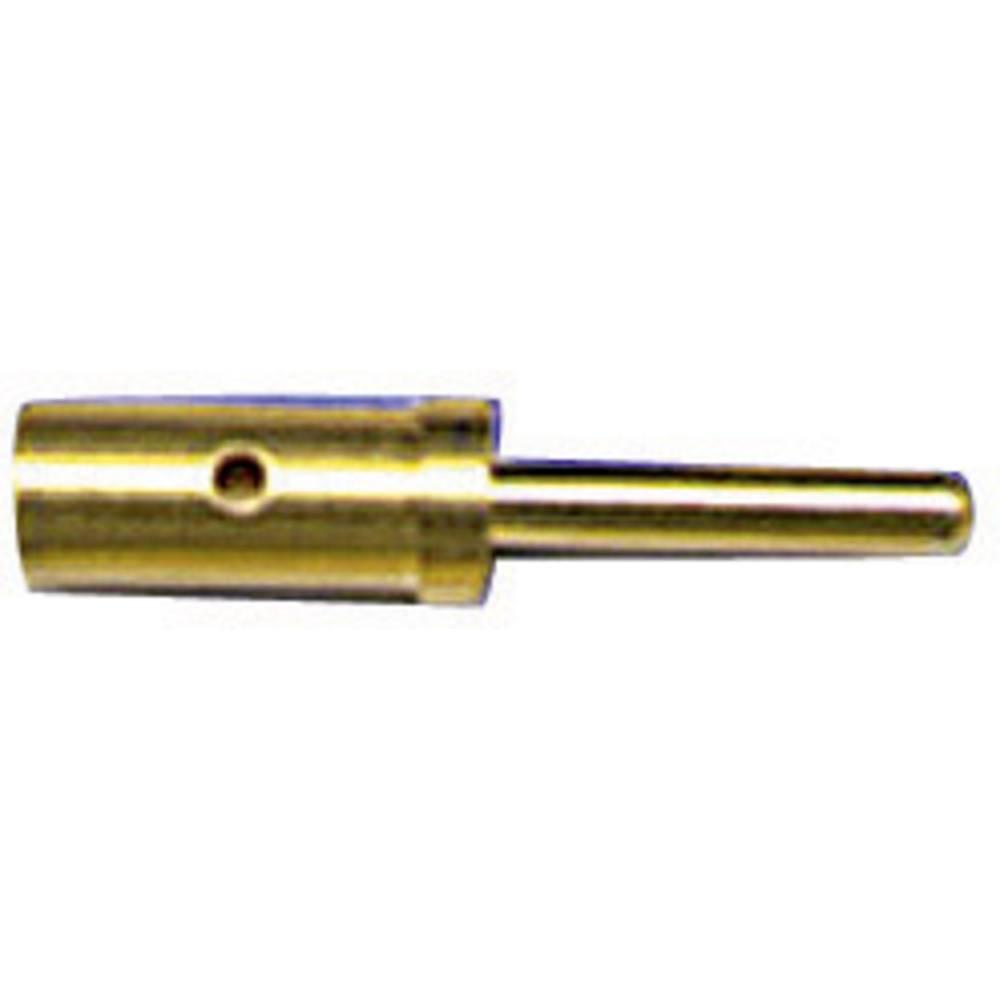 Kontakte za žični vtični konektor, poli: - 8 A SA3350 ESKA Bulgin 10 kosov