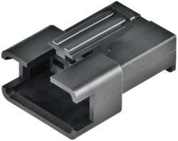 Stiftkabinet-kabel SM Samlet antal poler 6 JST SMR-06V-B Rastermål: 2.50 mm 1 stk