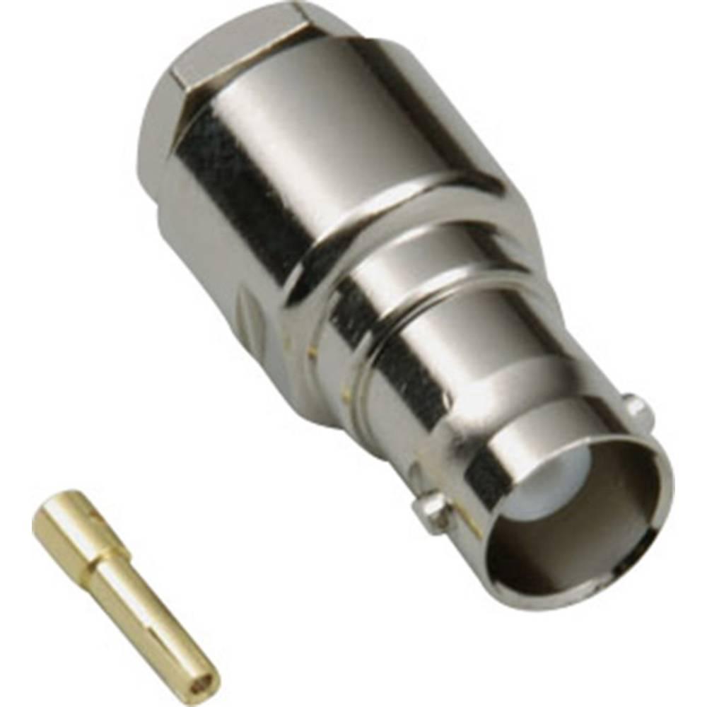 BNC Spajkalni spoj za Aircell7kabel 401282 BKL Electronic