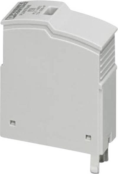 Surge arrester (plug-in) Surge prtection for: Switchboards Phoenix Contact PLT-SEC-T3-230-P 2905235 3 kA