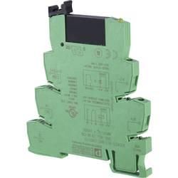 PLC-interface Phoenix Contact PLC-OSC-24DC/24DC/2 3 A