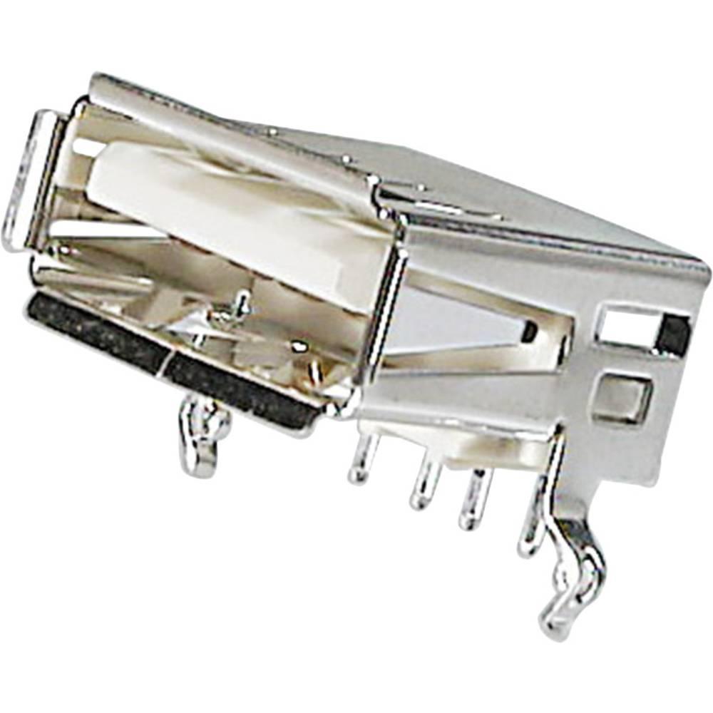 Standardni konektor USB 2.0A-USBSA Assmann WSW