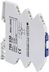 3-smerni pretvornik normiranega signala Lütze WAA 7-0530, šta signala Lütze WAA 7-0530, št 750530