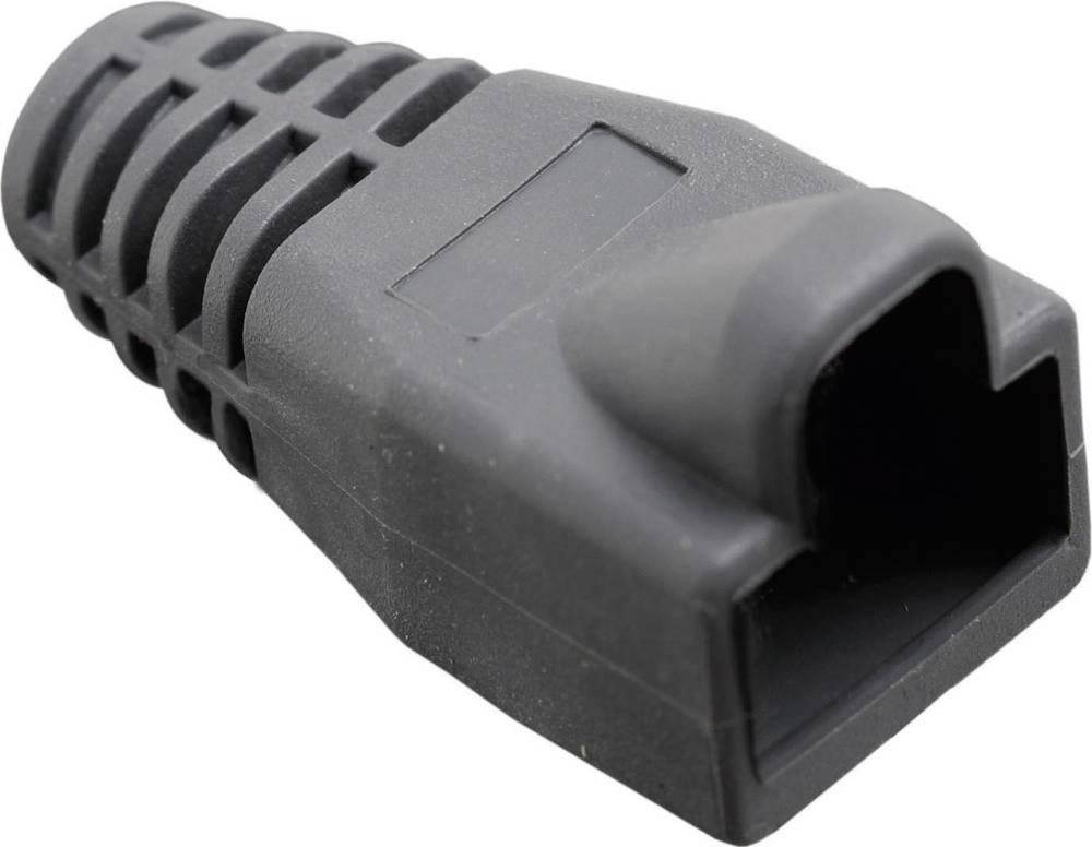 BEL Stewart Connectors 450-012 Grå 1 stk