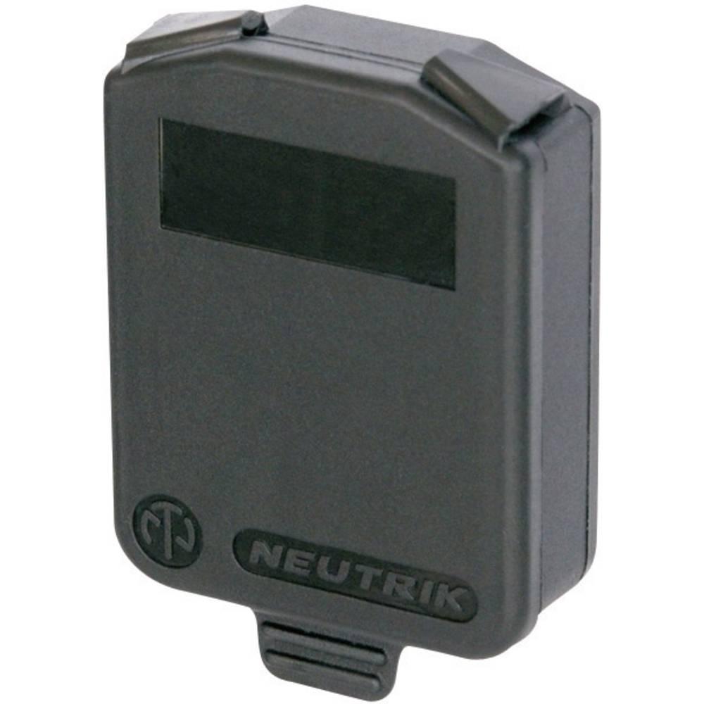 Oprema za XLR-konektorje SCDX 5 Neutrik SCDX5