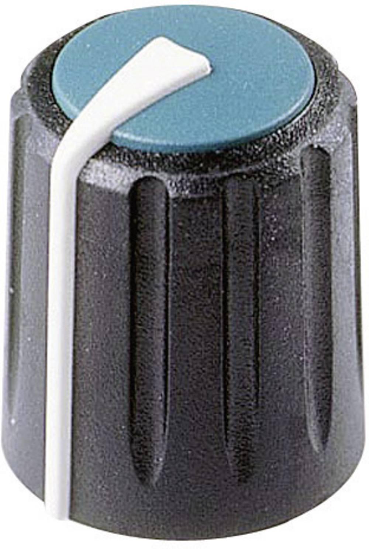 Rean F 317 S 096 crna promjerosi 7.5 mm