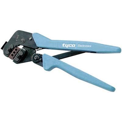 Tool SDE pro Crimper III hand pliers 354940-01 TE Connectivity Content: 1 pc(s)