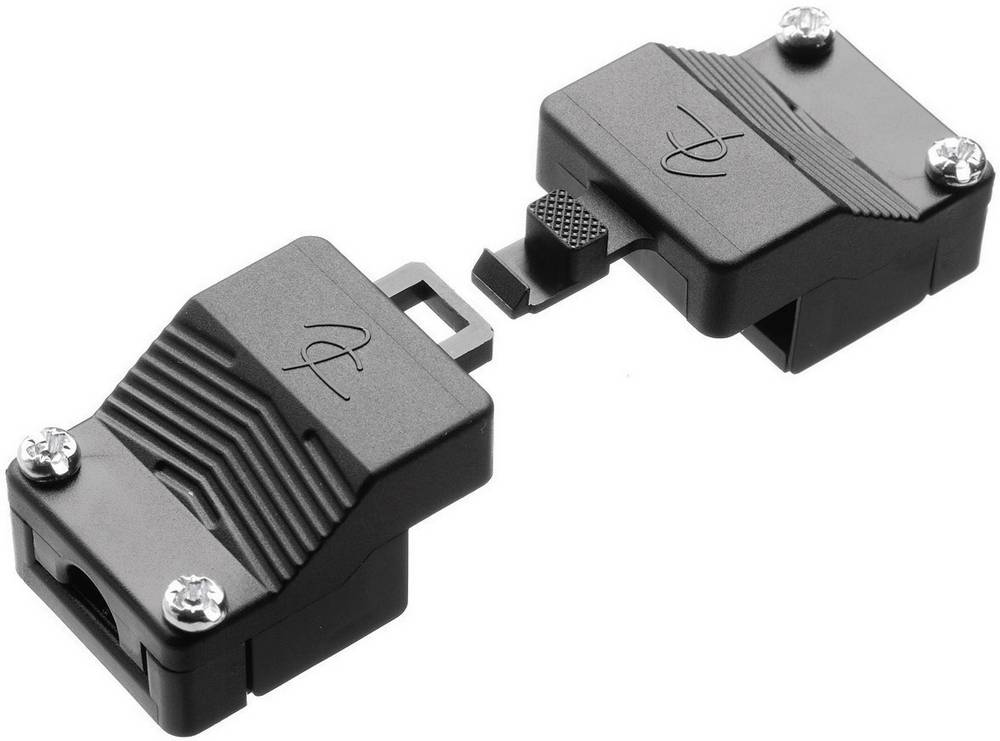 Trækaflastning Adels-Contact AC 166-1/ 3 ZEL FH Hvid 1 stk