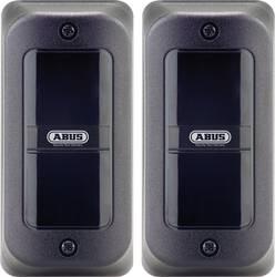 IR-lysskranke ABUS LS1020 ECOLINE