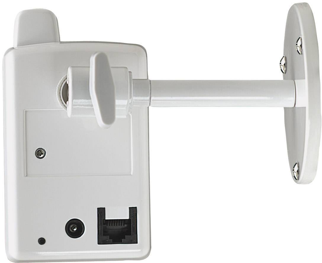 Intellinet NSC11-WN Network Camera Drivers for Windows Download