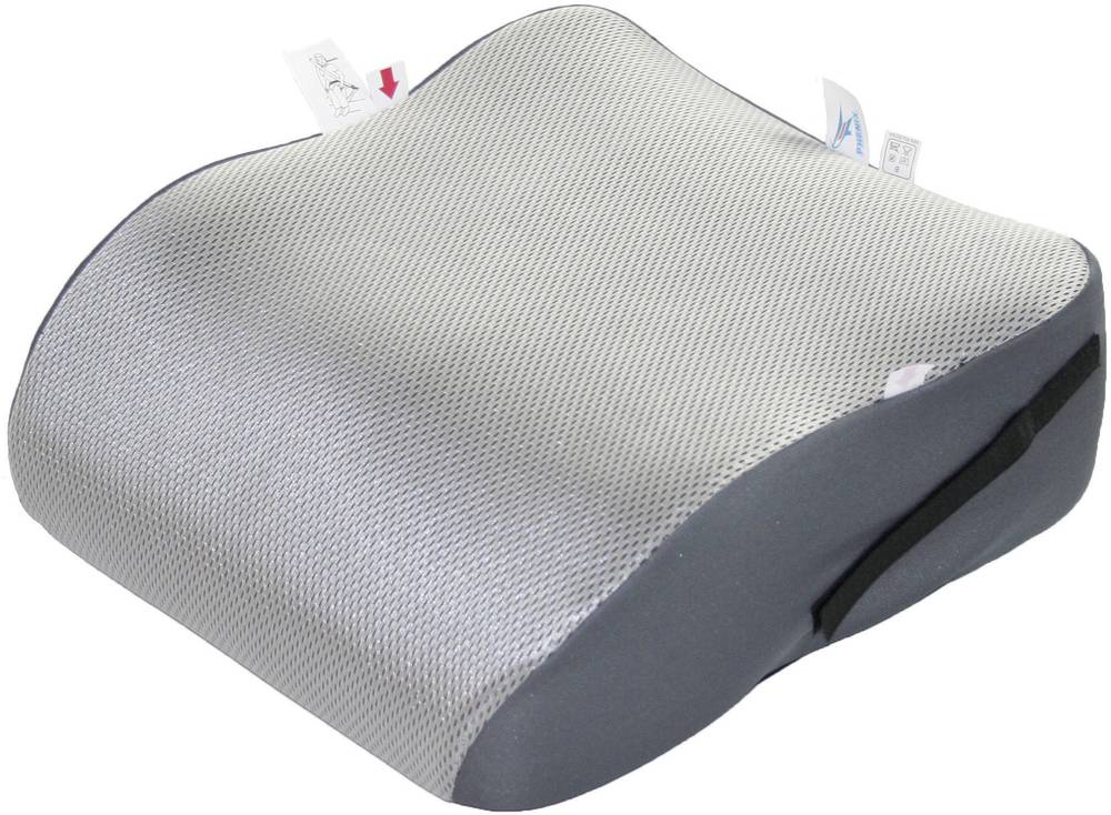 Child Car Seat Booster Cushion Category Child Car Seats 2 3 Sid