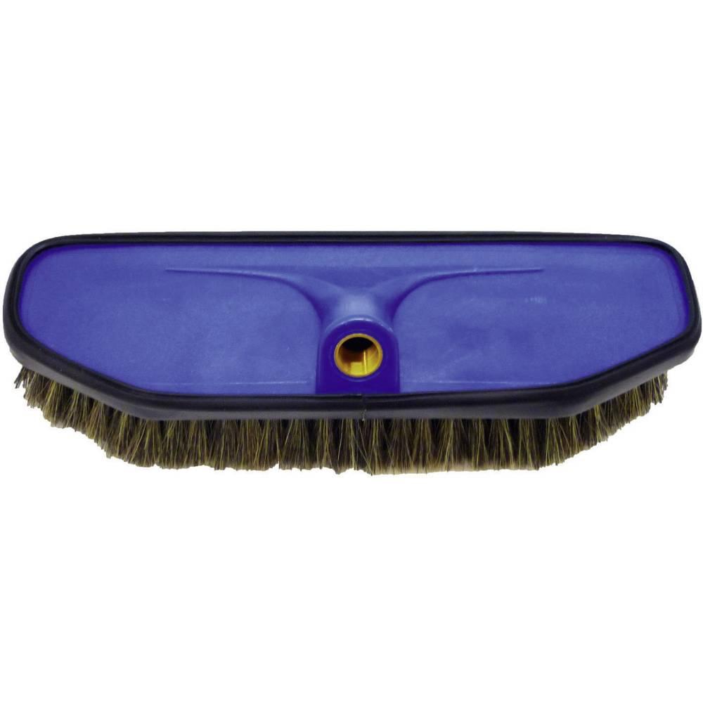 Pralna krtača Vario-Clean, naravne dlake 71330