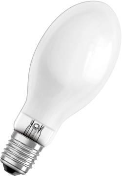 Urladdningslampa OSRAM HQI-E 250W/D PRO COATED E40 12X1 Kolvform E40 250 W 226.0 mm 1 st