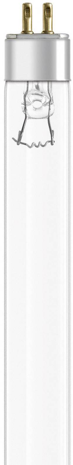Bakteriedödande lampa OSRAM HNS 8W G5 25X1 T5 / G5 8 W (ØxL) 16 mmx288 mm 56 V 1 st