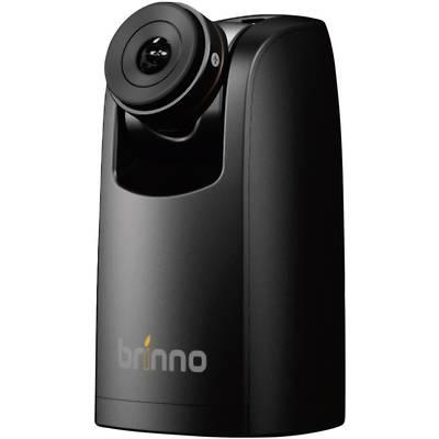 Brinno TLC-200 Pro Time-lapse camera
