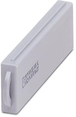 VC-SD3 - beskyttelsesdækslet Phoenix Contact VC-SD3 5 stk