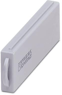 VC-SD2 - beskyttelsesdækslet Phoenix Contact VC-SD2 5 stk