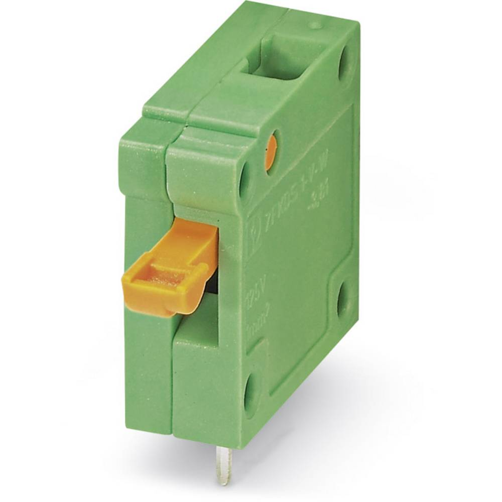 Kabel za vtično ohišje FK-MPT Phoenix Contact 1712364 dimenzije: 3.50 mm 50 kosov