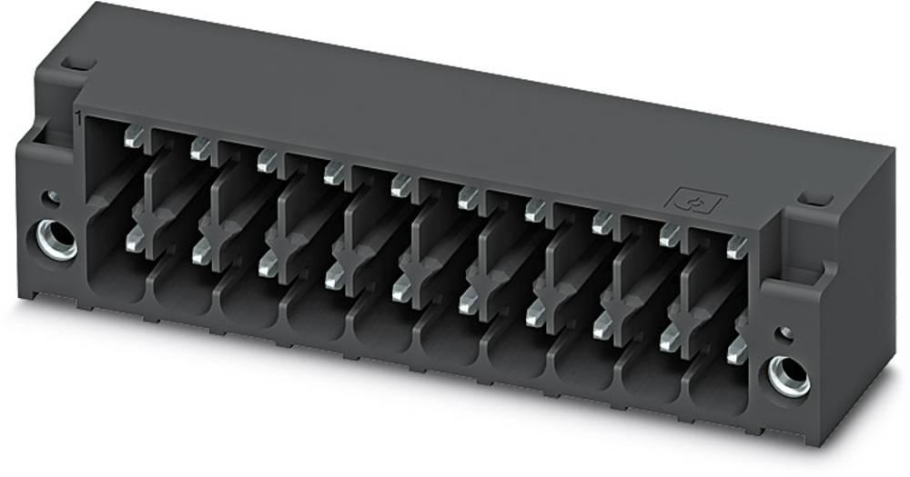 Pinsko ohišje za tiskano vezje DMC Phoenix Contact 1787111 raster: 3.50 mm 50 kosov