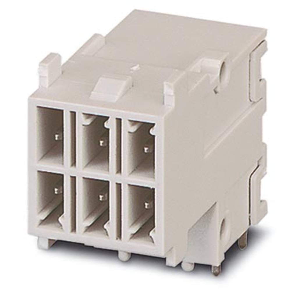 VC-AML 6 - kontaktni vložek VC-AML 6 Phoenix Contact vsebuje: 50 kosov