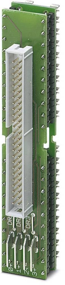 FLKM 50-PA-S300/6J/SMKDS1 - Sistemski vtič FLKM 50-PA-S300/6J/SMKDS1 Phoenix Contact vsebina: 1 kos