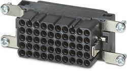 VC-D3-BU50-PE - kontakt insert Phoenix Contact VC-D3-BU50-PE 10 stk