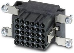 VC-D2-BU30-PE - kontakt insert Phoenix Contact VC-D2-BU30-PE 10 stk