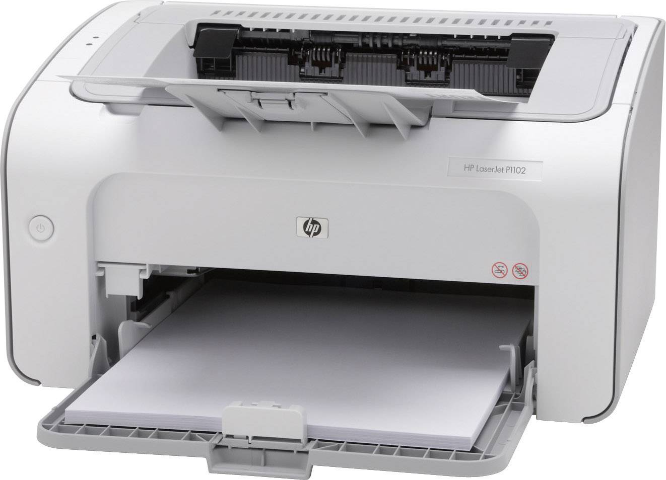hp laserjet p1102 monochrome laser printer a4 600 x 600 dpi from rh conrad com HP LaserJet P1102w Printer Install HP LaserJet P1102w Printer