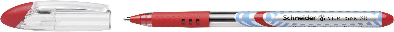 SCHNEIDER Kugelschreiber Slider Basic