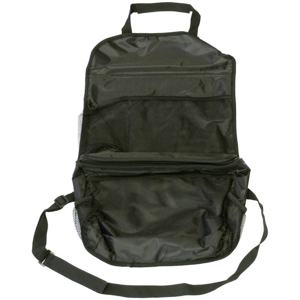 Bagsædetaske DINO 130018