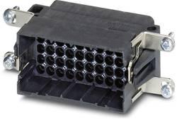 VC-D3-ST50-PE - kontakt insert Phoenix Contact VC-D3-ST50-PE 10 stk
