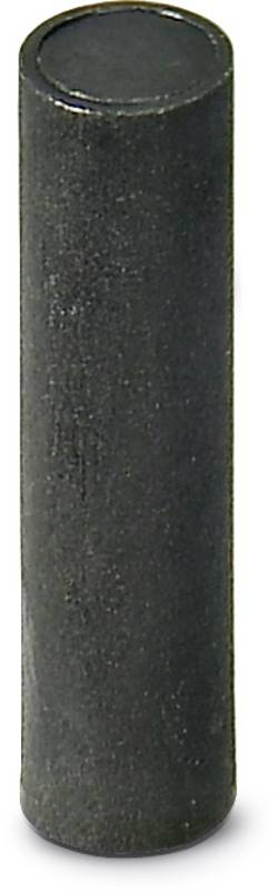 VC-KV-VB 7 - låsebolte Phoenix Contact VC-KV-VB 7 10 stk