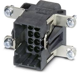 VC-D1-ST15-PE - kontakt insert Phoenix Contact VC-D1-ST15-PE 10 stk