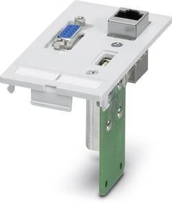 SI-FP-R1A-U1A-D1A - data frontplade Phoenix Contact SI-FP-R1A-U1A-D1A 1 stk