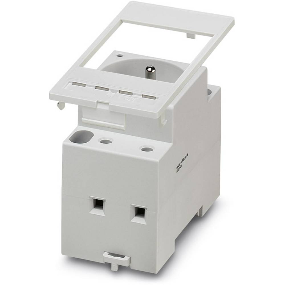 VS-SI-SD-FR - socket insert Phoenix Contact VS-SI-SD-FR 1 stk
