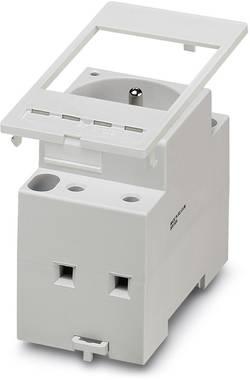 VS-SI-SD-FR - socket insert Phoenix Contact VS-SI-SD-FR 1 stk