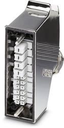 Tyllehus Phoenix Contact VC-EMC3-S2266-M20/M25 NZ 1 stk
