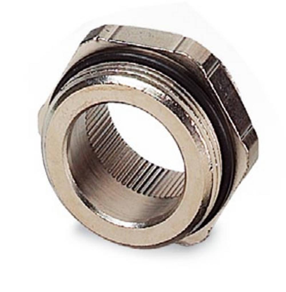 VC-M-KV-PG21 / M32 ST - kabel skruetilslutning Phoenix Contact VC-M-KV-PG21/M32 ST 10 stk