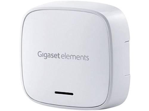 Gigaset Elements Draadloos deur/raamcontact