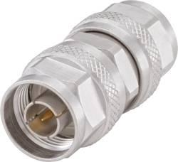 N-adapter N-stik - N-stik Rosenberger 53S101-S00N5 1 stk