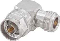 N-adapter N-stik - N-tilslutning Rosenberger 53S201-K00N5 1 stk