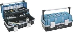 Plast-værktøjskasse Hazet 190L-2