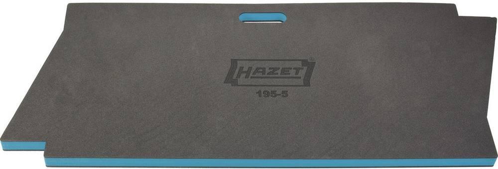 Jastuk za mehaničare Hazet 195-5