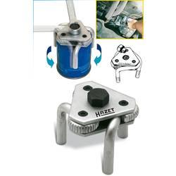 Ključ za oljni filter Hazet 2172