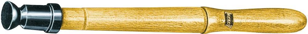 Brusilnik ventilov Hazet 795-2